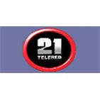 Telered 21
