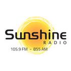 Sunshine Radio 105.9FM/855AM