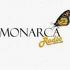 Monarca Radio