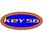 Key56 Radio Soul Hits