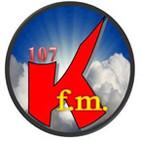 KFM 107