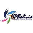 ISPBolivia