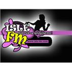 IsleFM Tambayan