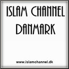 Islam Channel Denmark