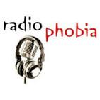 Radio Phobia