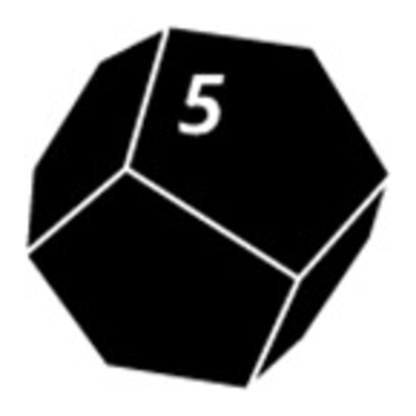 Pieci - 5 Koncerti