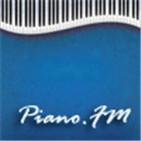 PianoFM