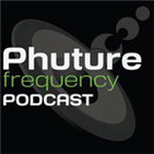 Phuture Frequency Radio
