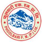 Phoolbari FM
