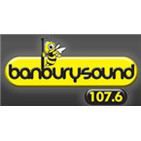 - Banbury  Sound
