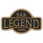 - Bar Legend Radio