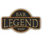 - Bar Legend Radio