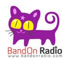 - BandOn Radio