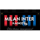 Milan Inter Radio Tv