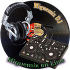 Miguemix on Line