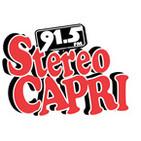 Stereo Capri Online