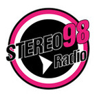 STEREO 98