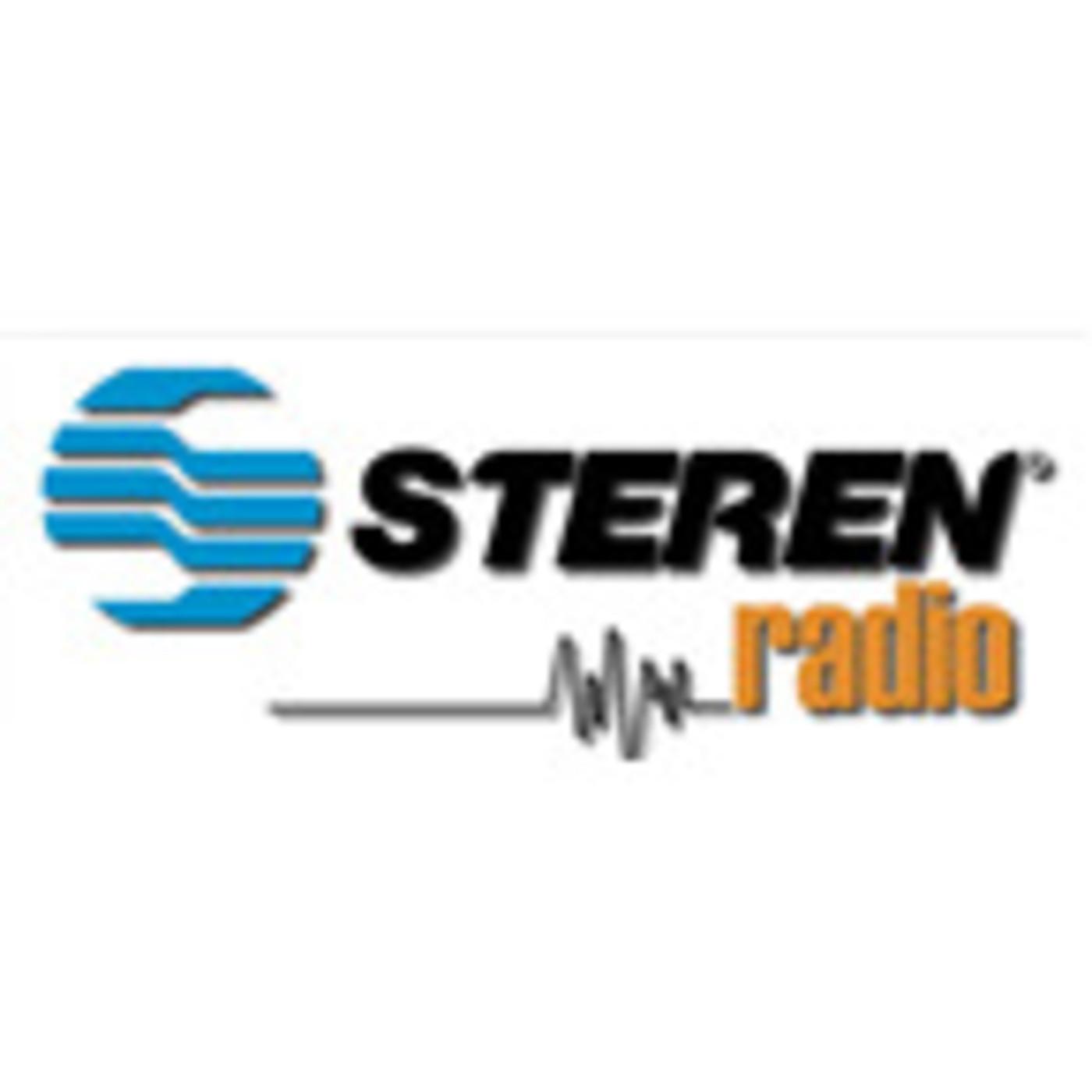 Steren Radio