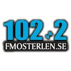 Osterlen FM