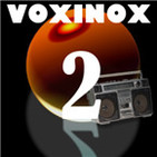 Voxinox2