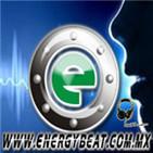 Energybeatradio