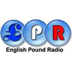 English Pound Radio - Reggae 24/7