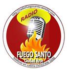 Radio FUEGO SANTO