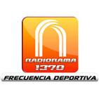 Frecuencia Deportiva 1370