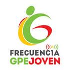 Frecuencia Guadalupe Joven