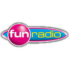Fun Radio Running