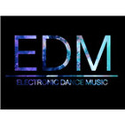 Hudson Valley Electronic Dance Music