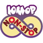 ЮмоÑ? Non-Stop (ЮмоÑ? FM + 101.ru