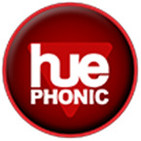 Huephonic Radio
