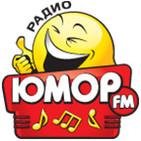 ЮмоÑ? FM