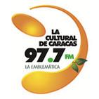 La Cultural de Caracas