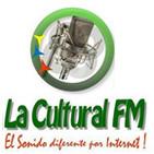 LA CULTURAL Online de Venezuela