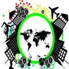 Miled Music World Music