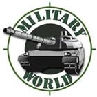 Military World