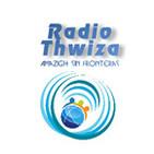 Radio Thwiza