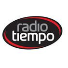 Radio Tiempo (Medellín