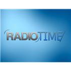 Radio TimeUy