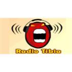 Rádio Tibia
