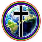 RainbowGR