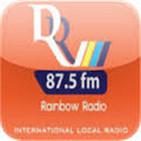 Rainbow Radio 87.5FM