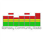 Ramsey Community Radio