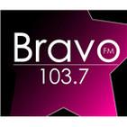 - Bravo FM