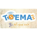 Teema FM