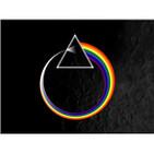 TeguZStereo Pink Floyd