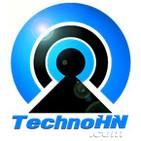 TechnoHN Radio