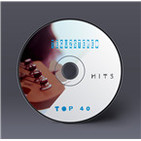 Teguzstereo Top 40